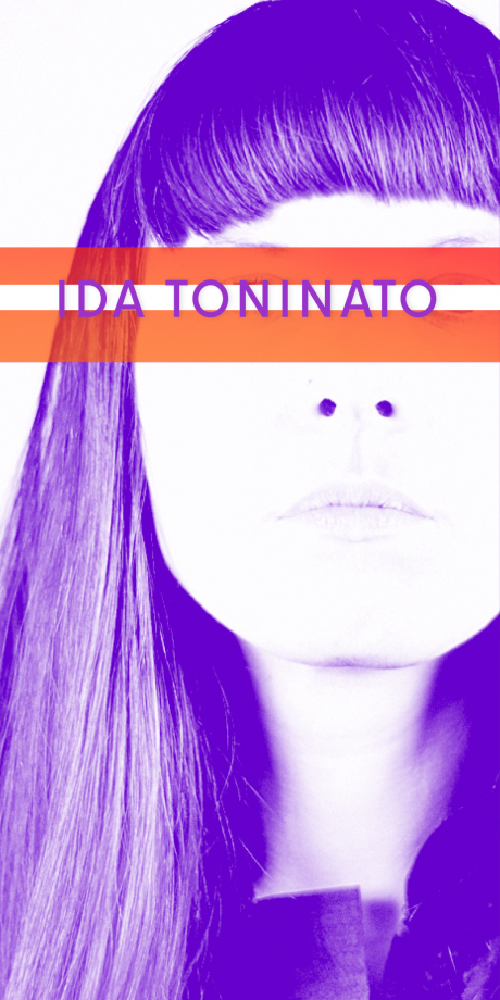 Press Kit :: Ida Toninato